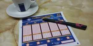 EuroMillions : toujours pas de gagnant, la cagnotte reste à 190 millions pour le tirage du 6 octobre