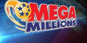Loto: jackpot historique de 1,6 milliard aux États-Unis