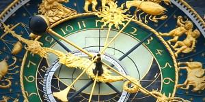 Grands gagnants du loto: voici les signes astrologiques les plus chanceux