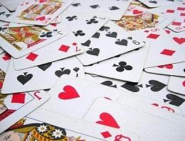 Voyance 32 cartes en ligne