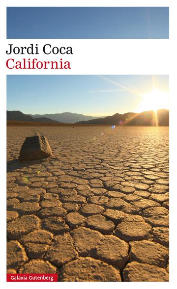 California. Jordi Coca.