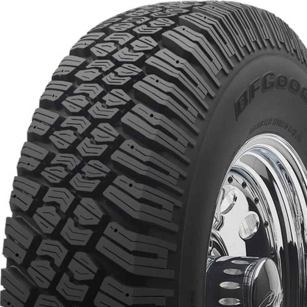 Lt265 75r16 10 Ply Bf Goodrich Commercial T Traction Tire 123 1