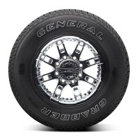 All Terrain Tire Ratings At Tire Rack | Autos Post