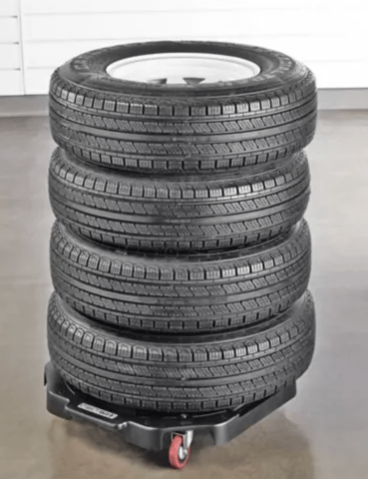 tire changers mobile tire changer blog