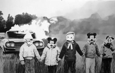 06-creepy-halloween