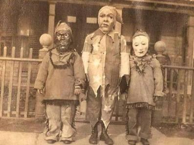 16-creepy-halloween