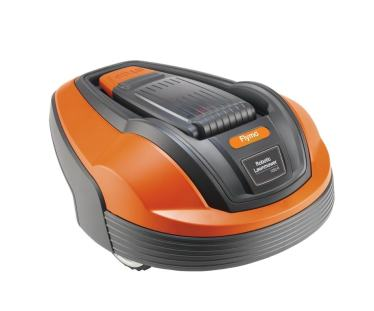Flymo Robotic Lawnmower 1200R