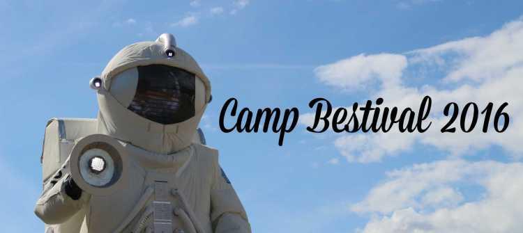 Camp Bestival header