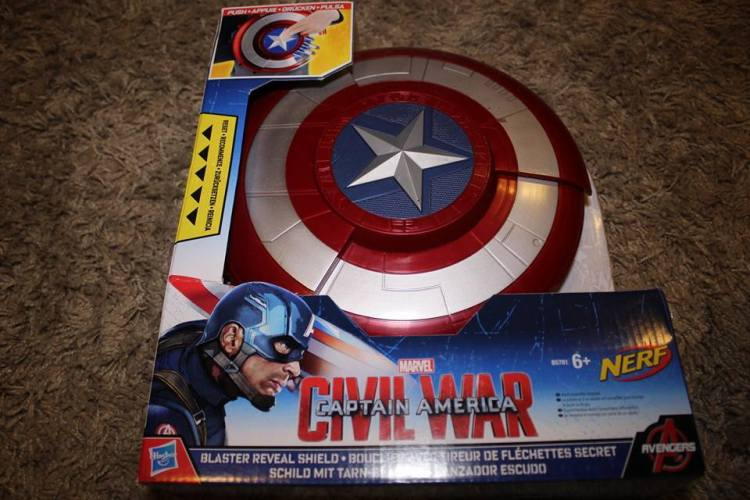 civil-war-capt-america-box
