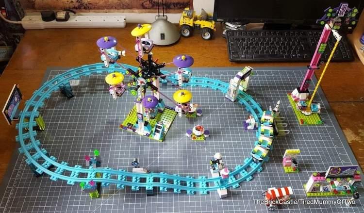 lego-friends-amusement-park-roller-coaster-set-41130-review-age-8-12