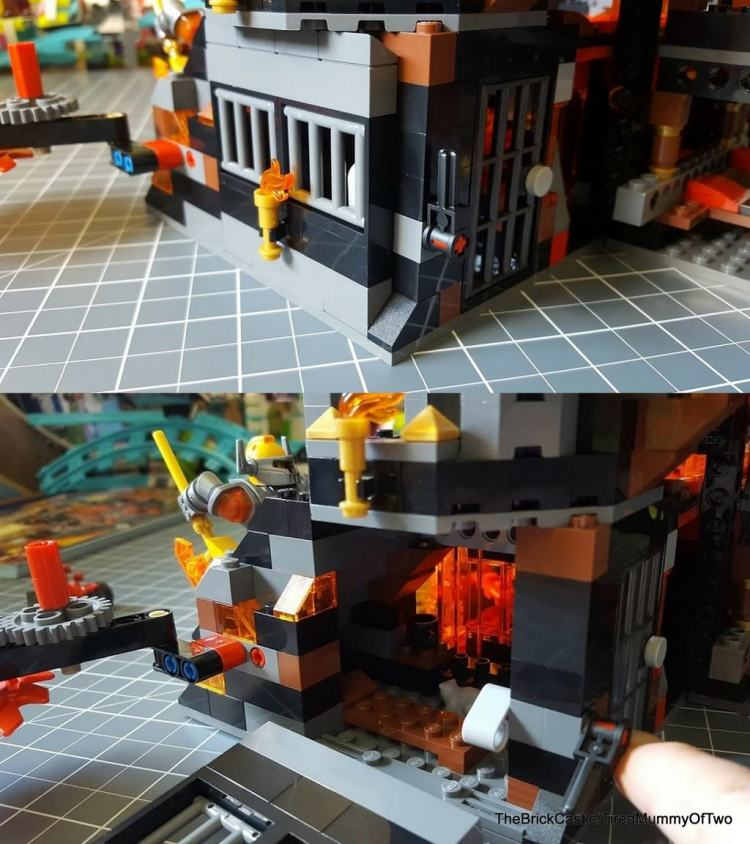 lego-jestros-volcano-lair-collapsing-cell-wall