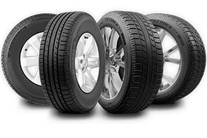 Tire Rack Customer Support