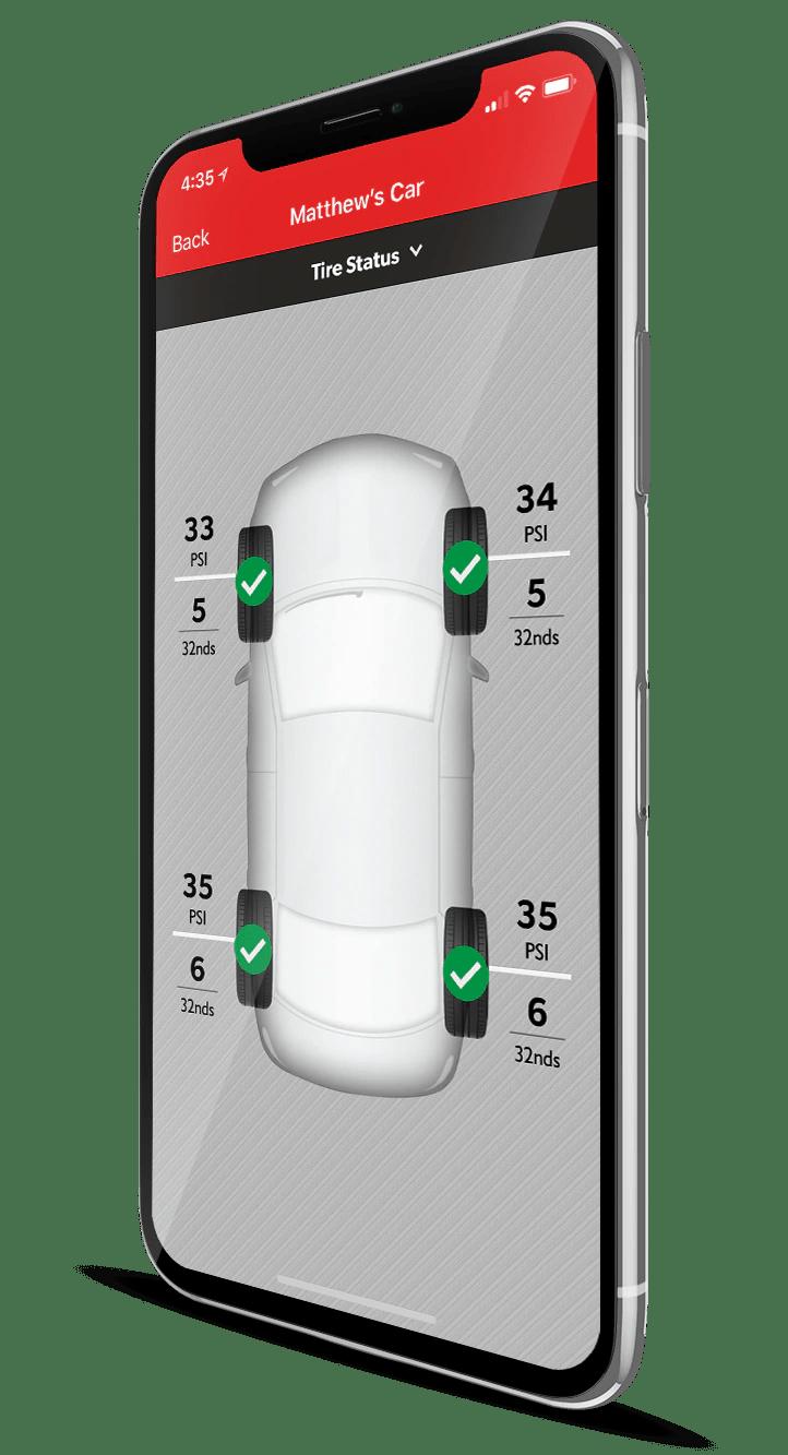 medium resolution of tire tech tire rotation instructions