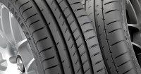 Best Performance Winter Tires.html | Autos Post
