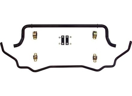 Suspension Products for 2003 Audi Allroad Standard Model