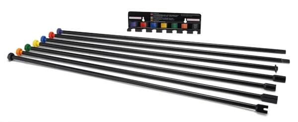 Steelman Spare Tire Tool Master Kit
