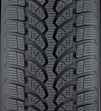Winter Tires - What do we like? - Page 3
