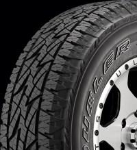 Bridgestone All Terrain Tires   www.pixshark.com - Images ...