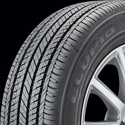 what are the best tire brands the truth about tires tire rack