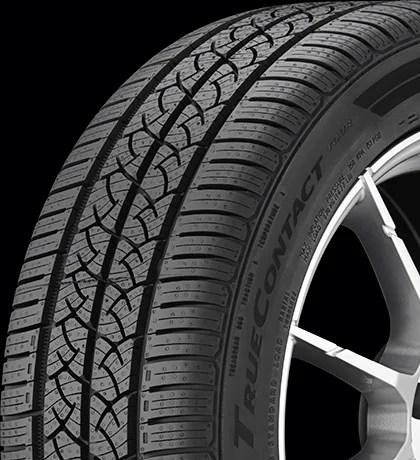 best tires for honda odyssey 3 top