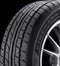 Tirerack Winter Tires Ratings