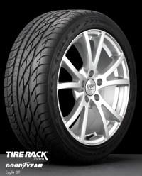 Goodyear On Tire Rack   Autos Post