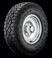 Duratrac At Tire Rack | Autos Post