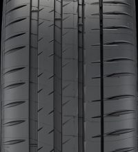 Tire Rack Michelin Warranty | 2018, 2019, 2020 Ford Cars