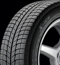 Winter Tires & Wheels - Chevrolet Bolt EV Forum