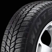 where do you buy and install winter tire in Montreal