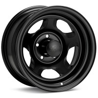 Truck Wheels | Tire Rack