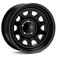 Tire Rack Wheels | Autos Weblog