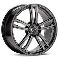 Official 10th gen Corolla Wheel Thread (Post all wheel ...