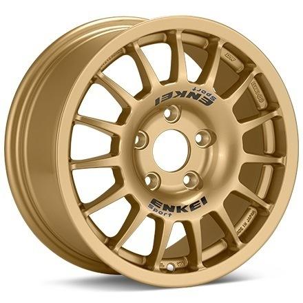 Diy Rc Tire Rack