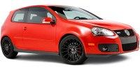 Tire Rack - Tires for Volkswagen