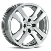 Just ordered new wheels & tires... - Nissan Forum | Nissan ...