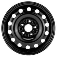 Steel Wheels for Volkswagen Vehicles - Ben's Blog | Tire Rack
