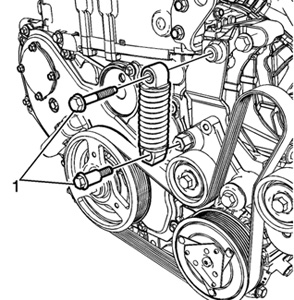 42le Transmission Wiring Diagram A604 Transmission Wiring