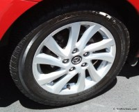 Pirelli P4 Four Seasons At Tire Rack | Autos Post