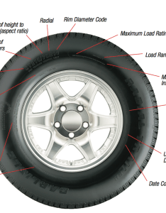 Horse trailer tires also what are the best easy blog rh