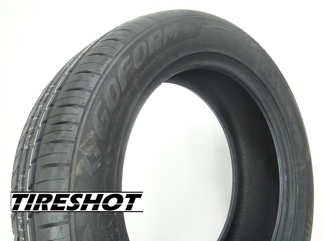 Motivo All Season Ultra High Performance Tire Nitto Tire
