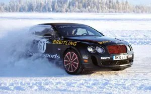 Bentley-Continental-GT-Supersports-modified-on-ice-1024x640