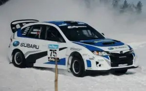 Subaru-Rally-Team-USA-STI-front-three-quarter-sliding-snow