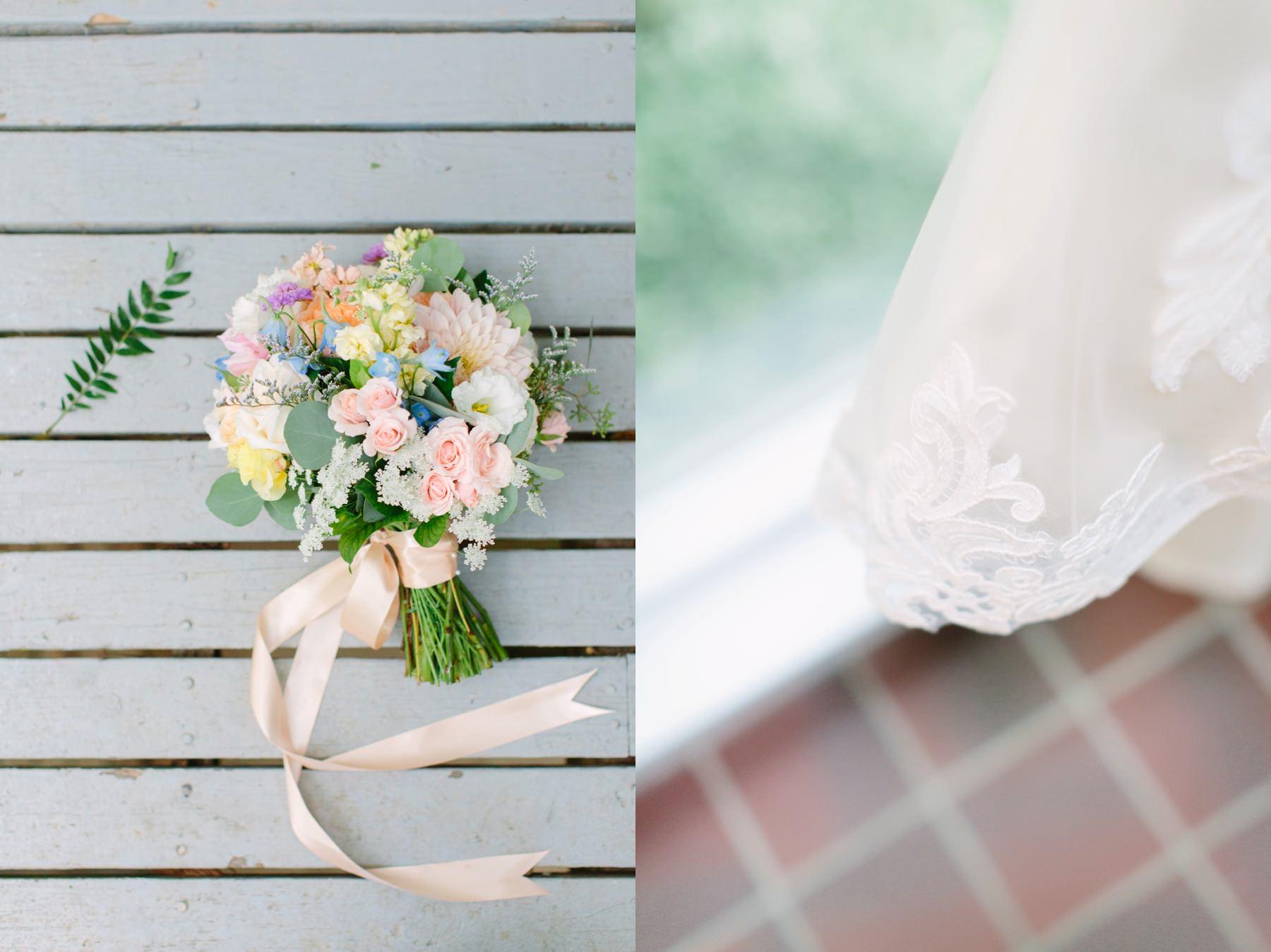 Best Bridal Bouquet Ideas Martha Stewart Weddings