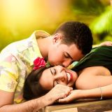 8 Tips for Becoming a More Romantic Husband or Boyfriend