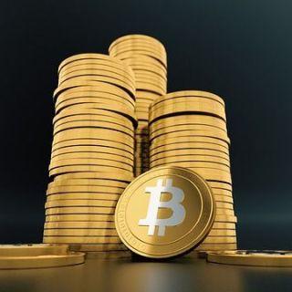 cryptocurrency bitcoin profits