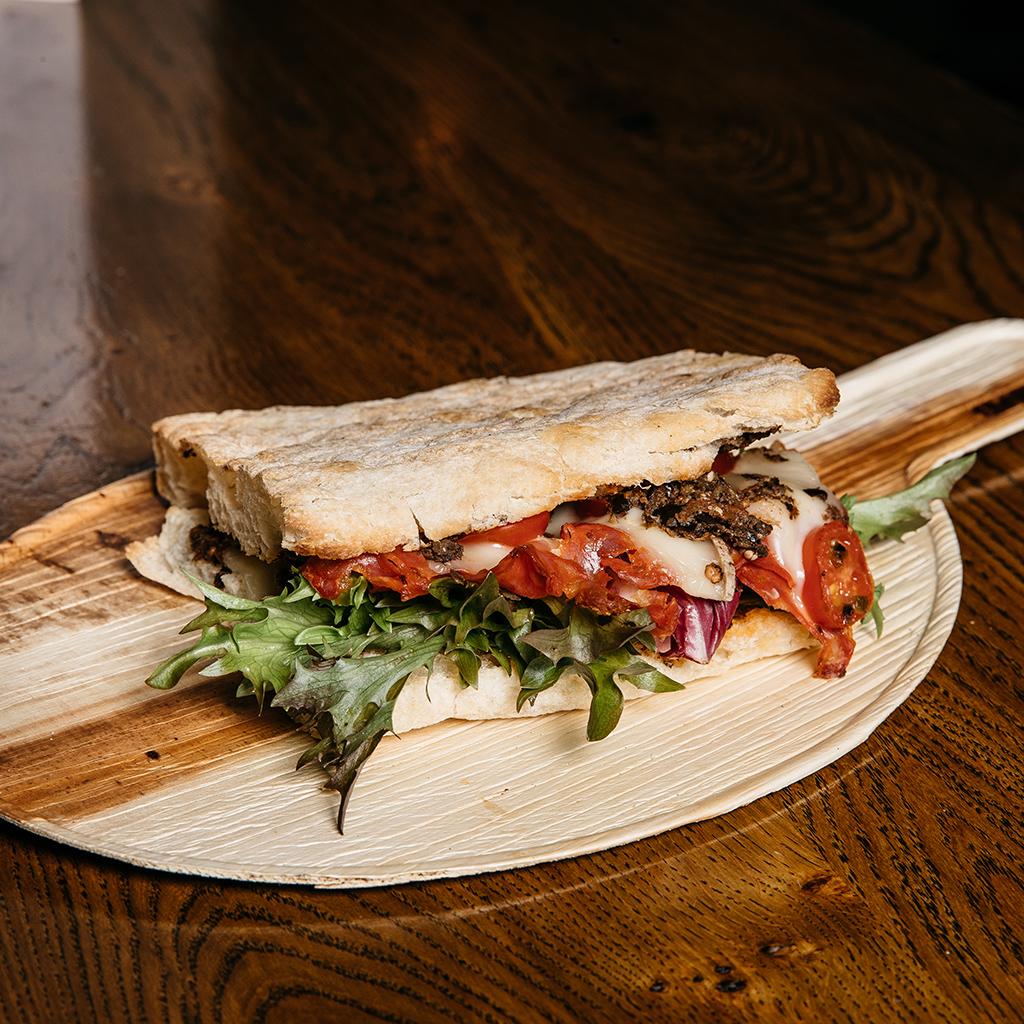 Sandwich 3