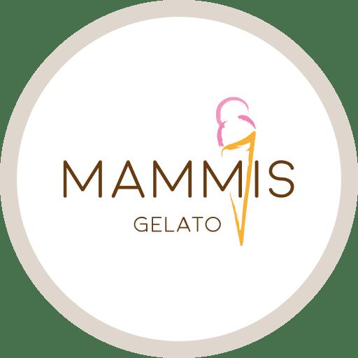 Mammis Gelato (3 Scoops)