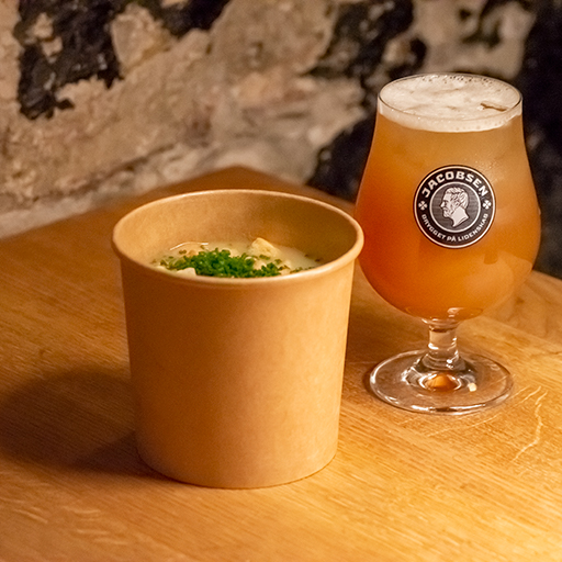 Soup of the Week (Small)