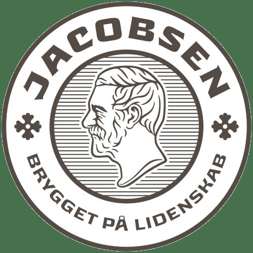 Jacobsen Zesty Gose